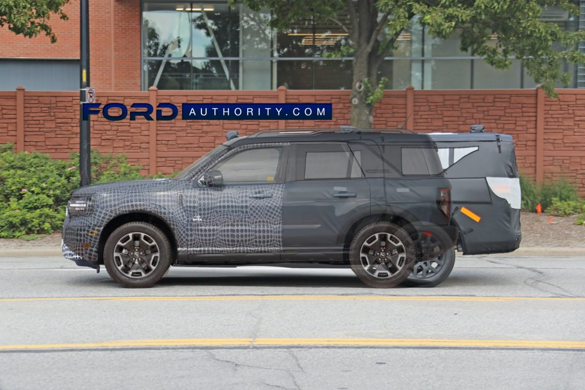 2021-Ford-Bronco-Sport-overlayed-with-2023-Ford-Maverick-prototype-002-1152x768.jpg
