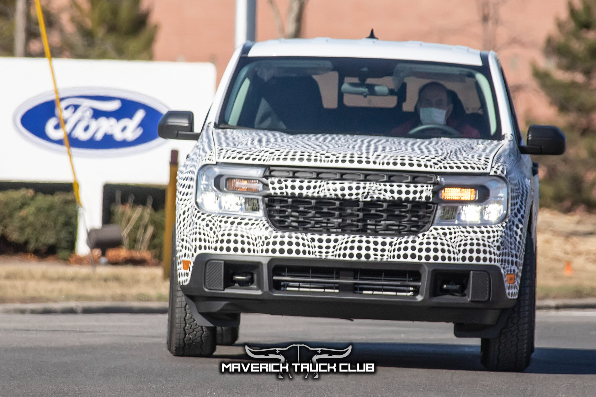 2022 Ford Maverick Pickup Spied 1.jpg