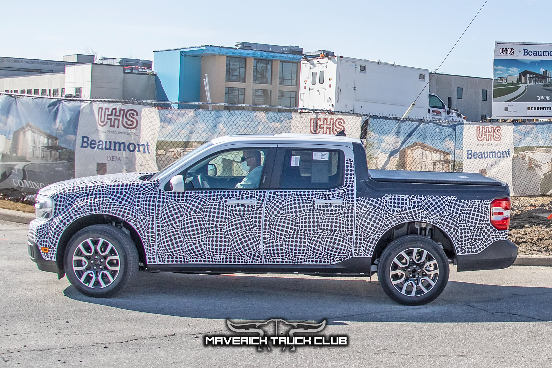 2022 Ford Maverick Pickup Spied 11.jpg
