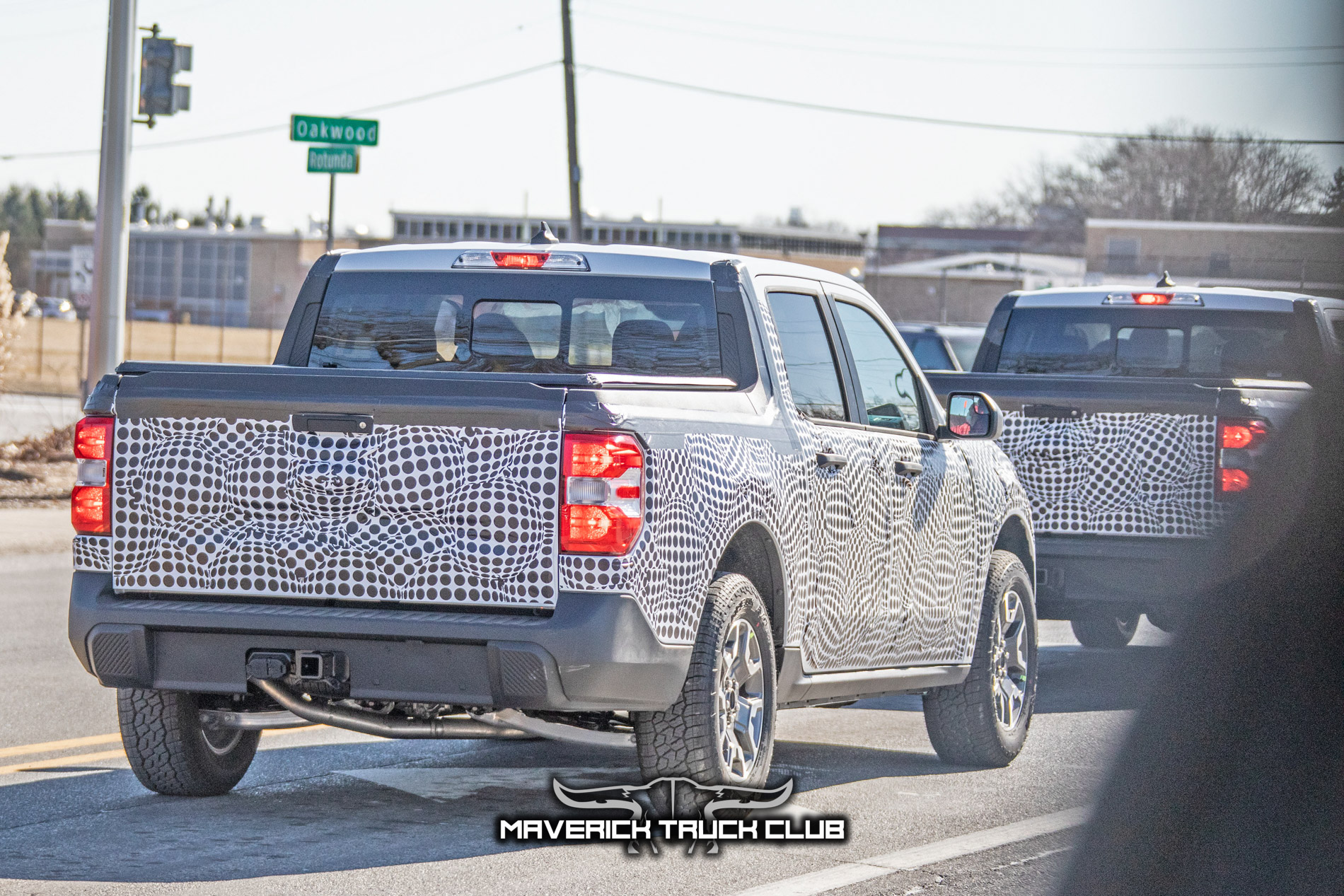 2022 Ford Maverick Pickup Spied 16.jpg
