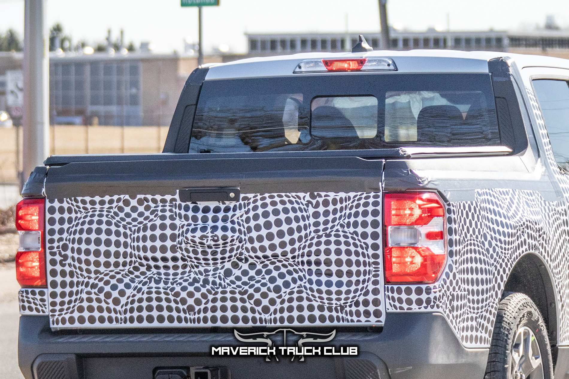2022 Ford Maverick Pickup Spied 17.jpg