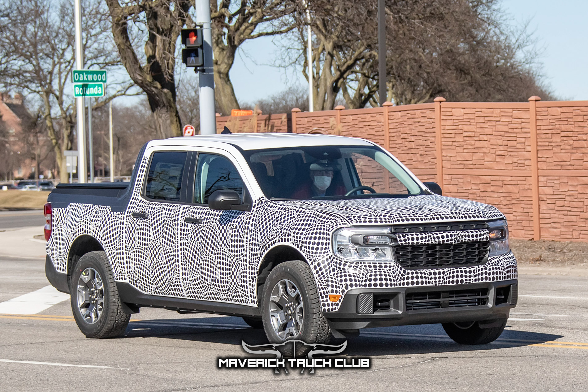 2022 Ford Maverick Pickup Spied 6.jpg