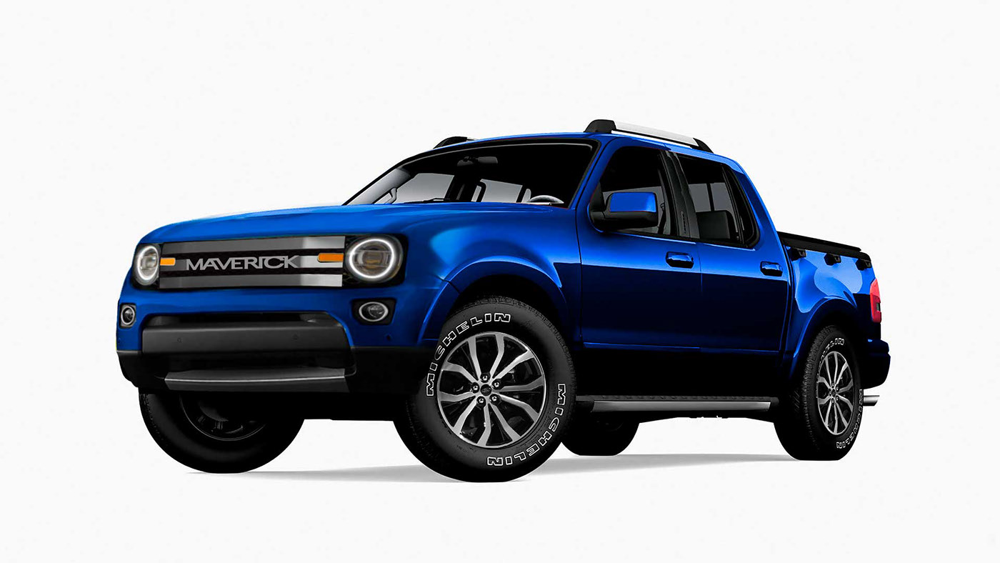 2022-ford-maverick-unibody-pickup-truck-rendered-with-all-new-bronco-grille-143300_1.jpg