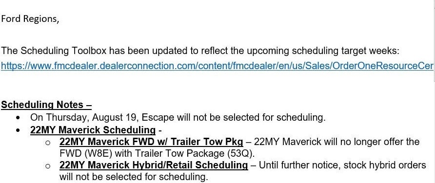 2022-maverick-no-longer-offering-fwd-with-trailer-tow-package.jpg