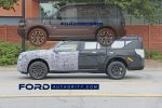 2021-Ford-Bronco-Sport-overlayed-with-2023-Ford-Maverick-prototype-001-1024x682.jpg