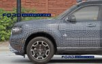 2021-Ford-Bronco-Sport-overlayed-with-2023-Ford-Maverick-prototype-003-front-ends-1024x638.jpg