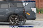 2021-Ford-Bronco-Sport-overlayed-with-2023-Ford-Maverick-prototype-004-rear-ends-1024x667.jpg
