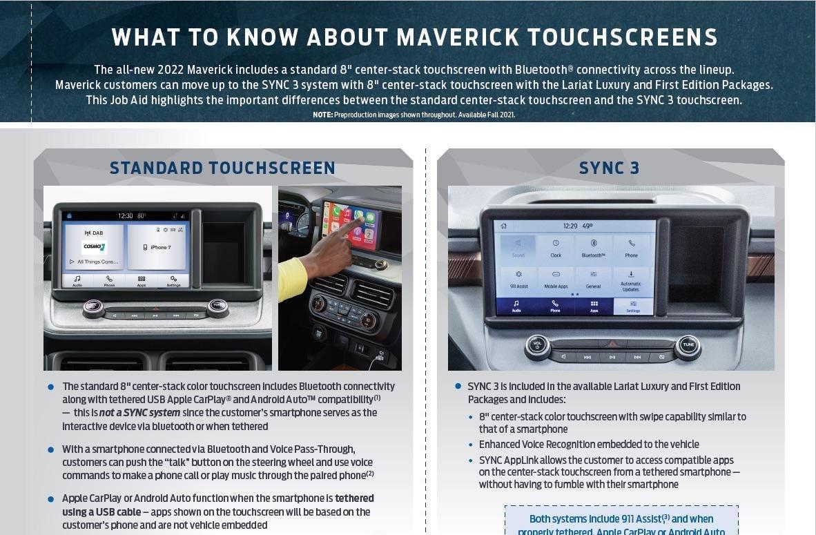 www.mavericktruckclub.com